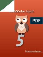 Manual-input5.pdf