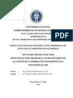 Proyecto de Tesis calidad de servicio.docx