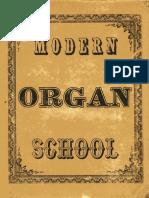 zundel metodo per organo.pdf