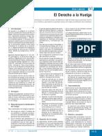Derecho a la Huelga1.pdf