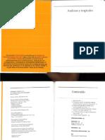 andinos y tropicales.pdf