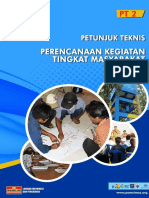 2.JUKNIS PERENCANAAN TINGKAT MASYARAKAT PROGRAM PAMSIMAS 2018.pdf