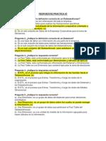Respuestas Practica Pc3 Utp