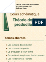 Cours Micro