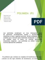 POLIIMIDA  (PI).pptx