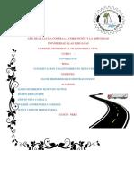CONSERVACION Y MANTENIMIENTO DE PAVIMENTOS_GRUPO 8.docx