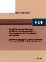 clasificacion de sistemas de finca paea generacion y transferencia de energia.pdf