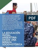 educacion inicial en argentina.pdf