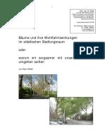 3Microsoft Word Bäume Und Ihre Wohlfahrtswirkungen Im Städtischen Raum