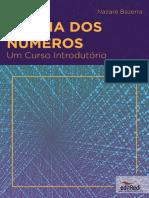 livro_teoria_dos_numeros_profa_nazare.pdf