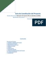 Acta_de_Constitucion_del_Proyecto_-template-pmstudykit-_1.docx
