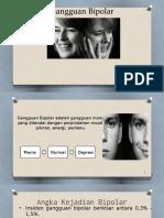 Gangguan Bipolar new.pptx