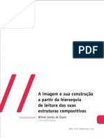 A imagem e sua construção.pdf
