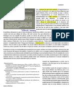 Cirugía IF Clase 2 pt.2 - LIQUIDOS Y ELECTROLITOS 12-03(1)