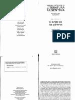 Lucio_V._Mansilla_cuestiones_de_metodo.pdf