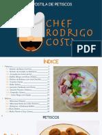 Apostila de Petiscos.pdf