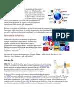 Buscadores de Informacio1