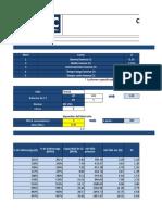Cálculo de sobrecorriente VF.xlsx