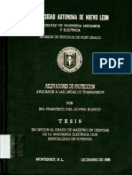 1080098235.PDF