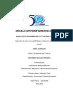 D-39215.pdf