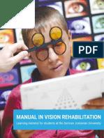 gju_manual_in_vision_rehabilitation.pdf