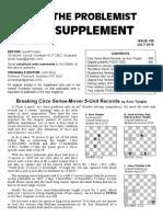 Supp 155