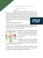 Karen_Tapia_U1.pdf