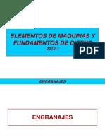 SEMANA 01-01 - EMyFD.pdf