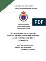 08-09_Asensio,González_Juan.pdf