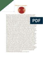 Atividades Para Estimular a Linguagem.doc
