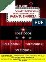 CARTELERA BOLETODOS ABRIL.ppt.pdf
