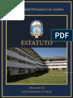 ESTATUTO-MODIFICADO-UPLA.pdf