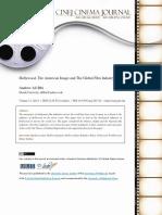 81-617-1-PB.pdf