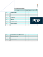 regproy-formatopresupuestodeobra (1)