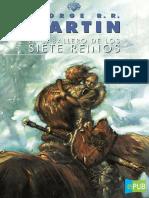 El caballero de los Siete Reinos. Gigamesh - George R. R. Martin.pdf
