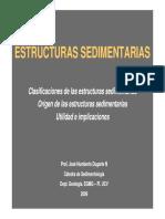 181407745-Tema-3-Estructuras-Sedimentarias.pdf