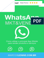 WhatsApp Marketing & Vendas - ebook 4.0.pdf