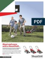 2019-05-01 World Soccer.pdf