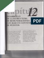 cap 12 libro Rimsky.pdf