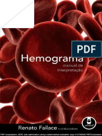 04 - Failace - Hemograma - Manual de Interpretação, 5ª Edição (Artmed).pdf