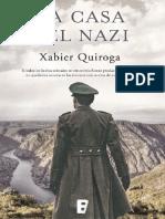 La casa del nazi - Xabier Quiroga.pdf