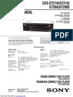 Sony Car Stereo System CDX-GT260.pdf