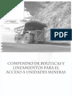 Compedio de políticas mineras.pdf