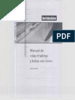Manual de day-trading y bolsa on-line -josep codina.pdf