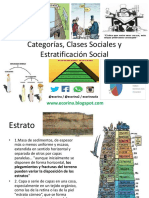 categoriasclasessocialesestratificacionsocial-180515141632