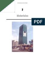 02-Materiales