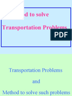 Transportation Problem.pdf