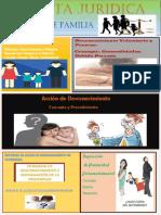 TAREA III.pdf