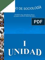 Sociologia Diapositivas Curso 1212168062546324 8