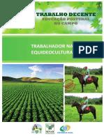 ep_equideocultura_2014.pdf